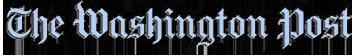 The Washinggton Post