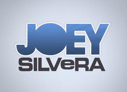 JoeySilvera.com