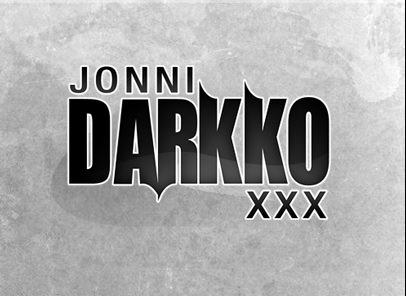 JonniDarkkoXXX.com