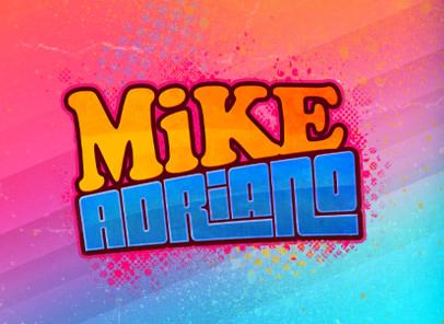 MikeAdriano.com