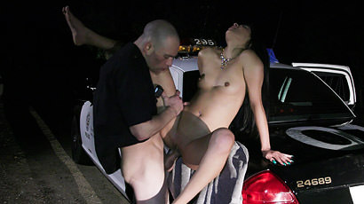 Girls Under Arrest thumb 24