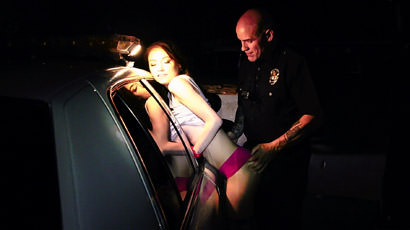 Girls Under Arrest thumb 9