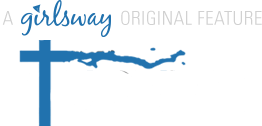 A girlsway Original Feature: The Turning