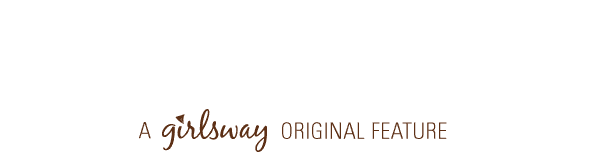 Fantasy Factory: Wastelands - A Girlsway Original Feature