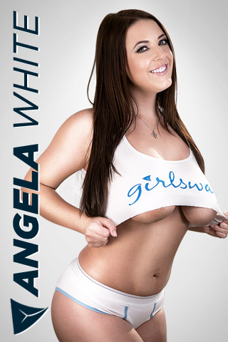 Angela White GOTM April 2017
