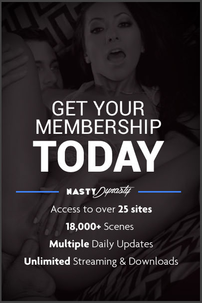 Get your membership today