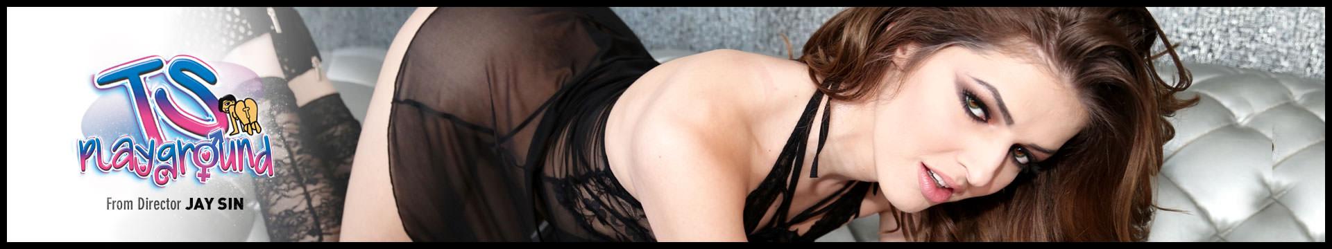 Bailey Jay porno kanal