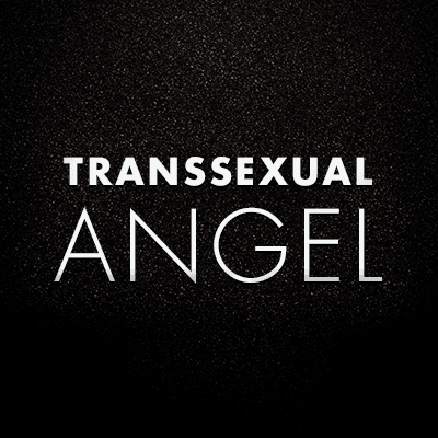 Evil Angel Transsexual Angel