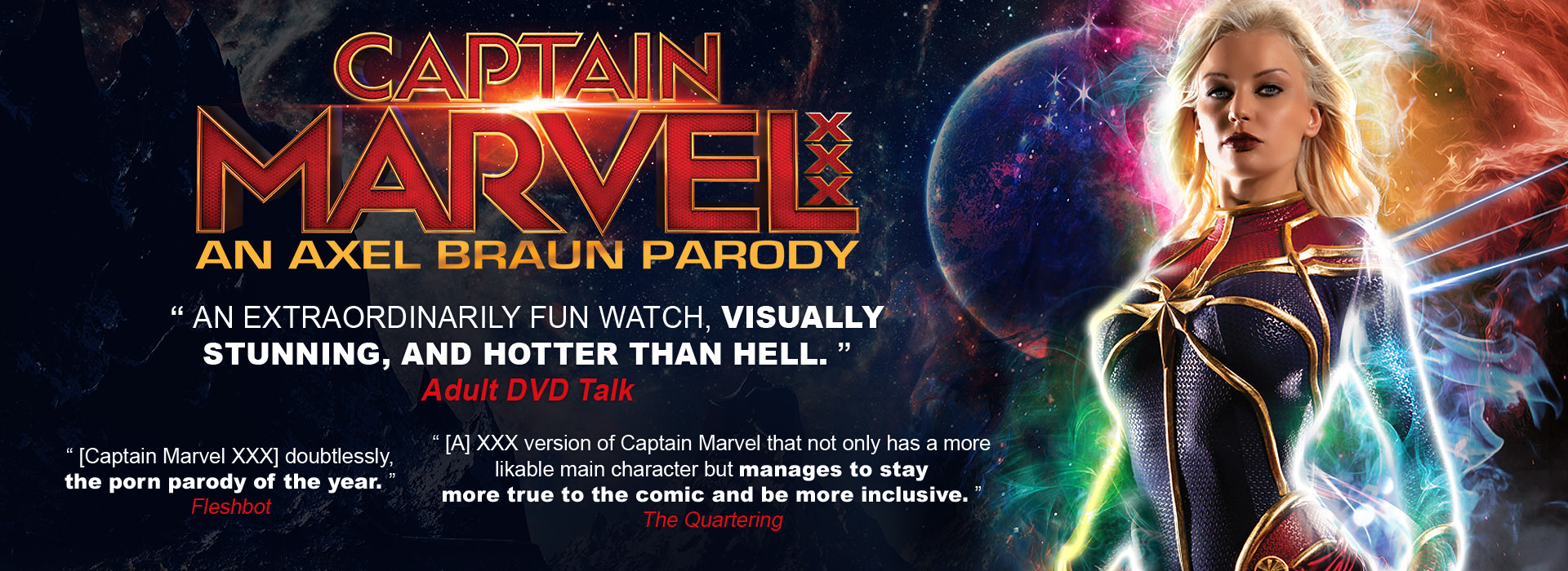 https://trailers-fame.gammacdn.com/wicked/Wicked-Captain-Marvel-Banner-2.mp4